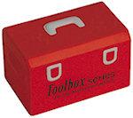 Toolbox Stress Balls